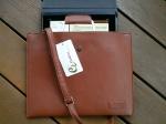 CARTERs Collection Small Handbag
