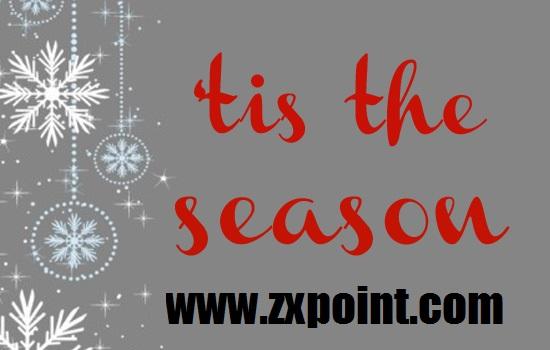 www.zxpoint.us