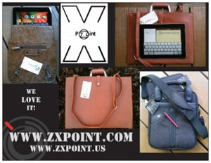 zxpoint products