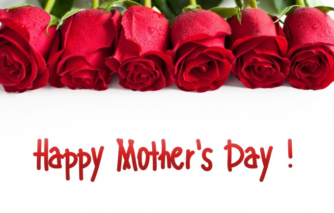 Latest-Happy-Mothers-Day-Rose