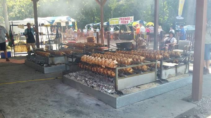 Oktoberfest3