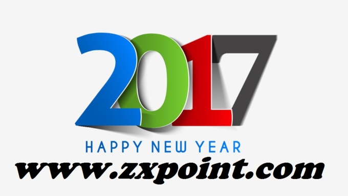happy-new-year-2017-greeting-card
